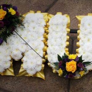 funeral-lettering-mum