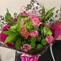 florist-choice-bouquet-number-one