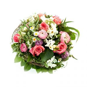 Mothers-day-basket