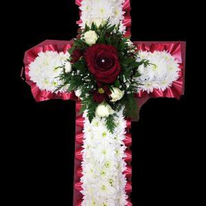 funeral-based-cross