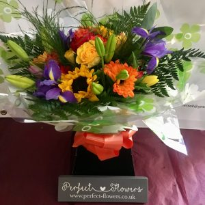 florist-choice-bouquet-number-three